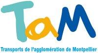 TAM Montpellier