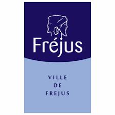 MAIRIE DE FREJUS