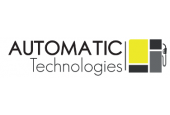 AUTOMATIC TECHNOLOGIES